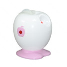 Portable Personal Home Compact Table Top Facial Steamer with Ozone