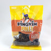 Poletter Licorice Tokens from Pingvin (Toms) 150gr