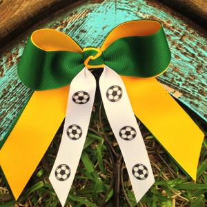 Juliet Sport Soccer
