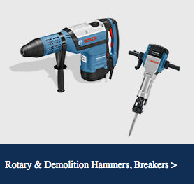 bosch-rotary-demolition.png