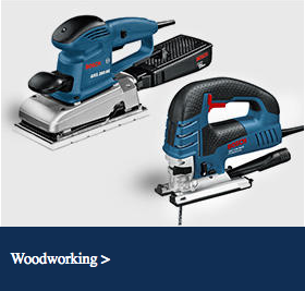 bosch-wood-working.png