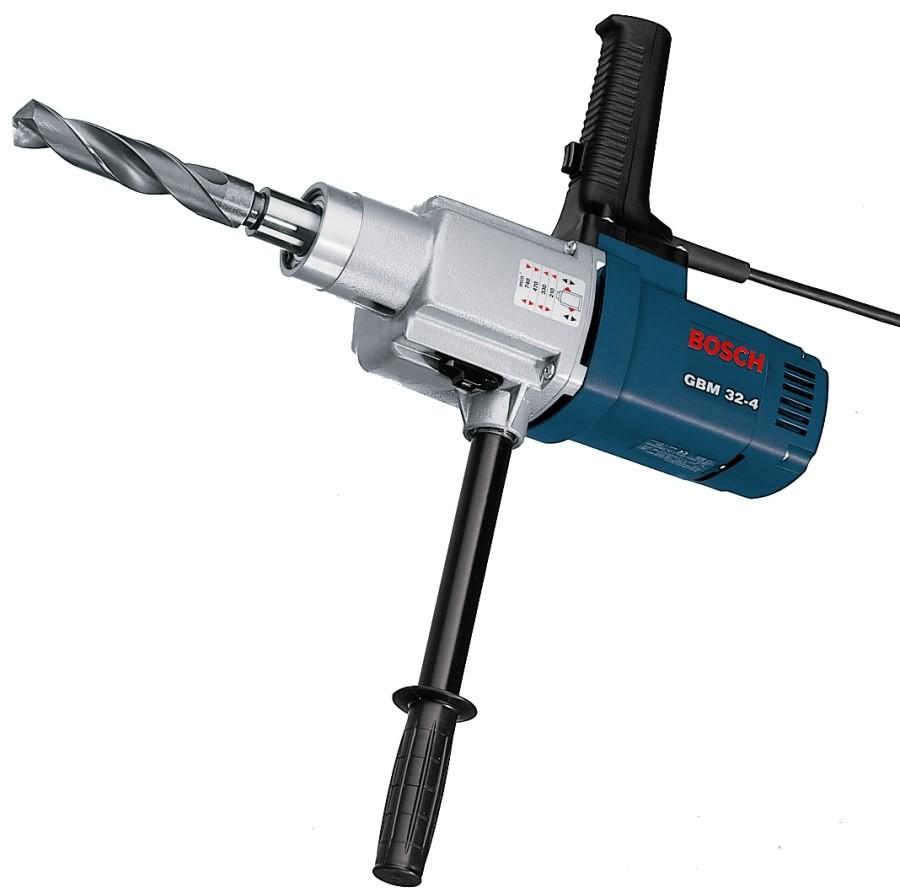 drill-gbm-32-4-1-2.jpeg