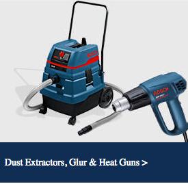 dust-extractors.png