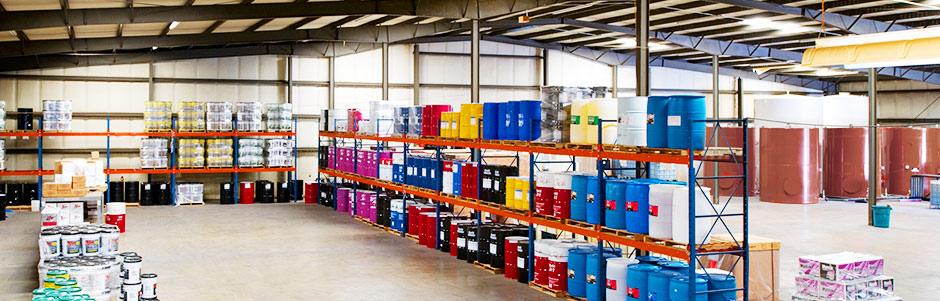 gz-home-home-slider-warehouse.jpg