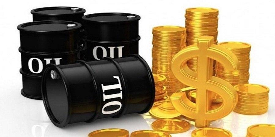 EIA: US Purchased 10.24 Million Barrels Of Nigeria's Crude Oil
