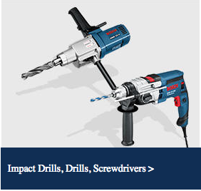 impact-drills-screw-drivers.png