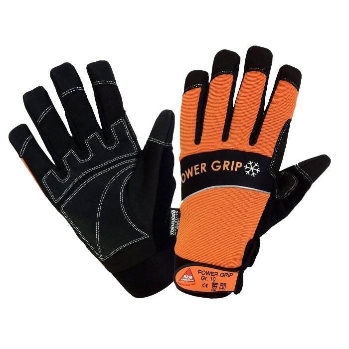 power-hand-glove-hase-safety.jpeg