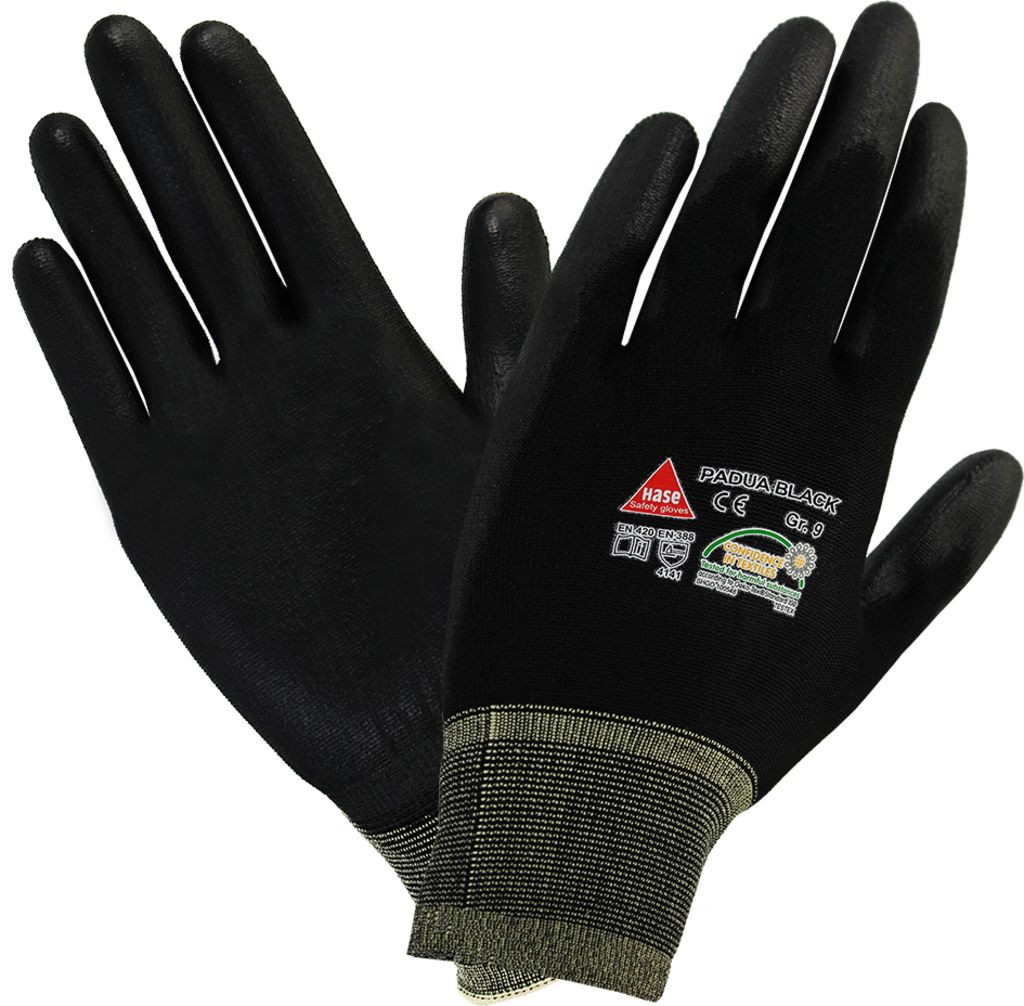 safety-hand-glove-padua-black-hase-safety-wear.jpeg