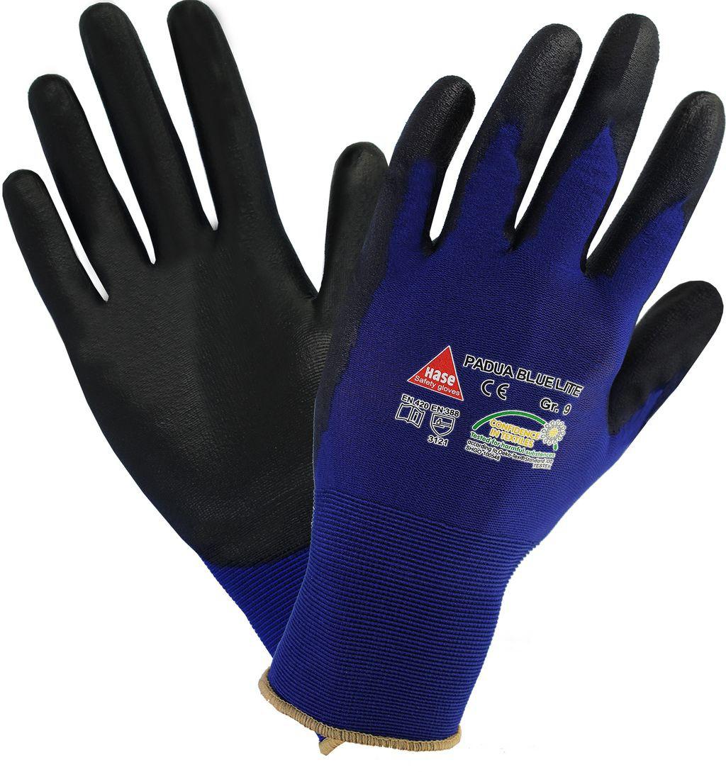 safety-hand-glove-padua-blue-hase-safety.jpeg