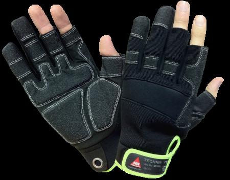 safety-hand-glove-technik-3-finger-421030-z1.png