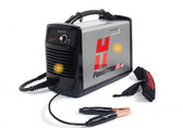 Hypertherm PMX 30 Air plasma cutting machine