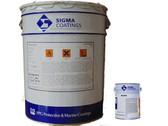 Sigmaguard 720 Marine paint