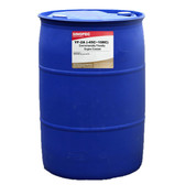 Sinopec Environmentally friendly coolant YF-2A 200 Liters Drum