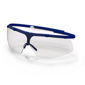Uvex Super G eyewear Spectacle different shades