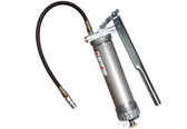 Hand Operated Grease Pump Gun