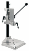 Bosch Drill Stand Dp 500 40mm, 500mm, 165mm, 5 Kg,