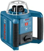 Buy Bosch GRL 300 HV Professional RC1 + LR1 WM4  online at GZ Industrial Supplies Nigeria.