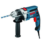 Buy Bosch GSB 16 RE Professional Impact Drill (110V) online at GZ Indsutrial Supplies Nigeria.