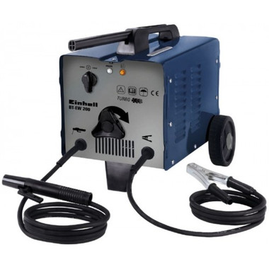Eihell Electric welding machine 200A BT-EW 200
