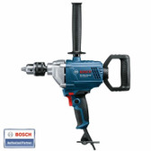 Buy Bosch GBM 1600 Re, 2-pin Rotary Hammer online at GZ Industrial Supplies Nigeria.