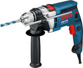 Buy Bosch GSB 16 RE impact drill online at Gz industrial Supplies Nigeria.