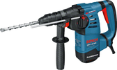 Buy Bosch 3-28 DFR Rotary Hammer with SDS-Plus online at GZ Industrial Supplies Nigeria