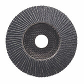 Buy Bosch Flap Disc std 115mm, grit 60 online at GZ Industrial Supplies Nigeria.