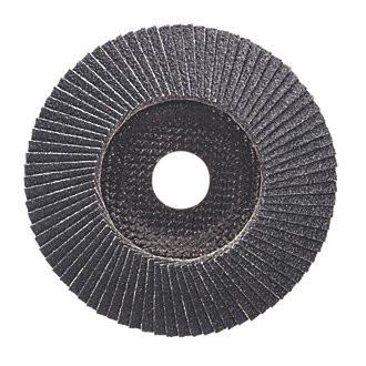 Buy Bosch flap disc std 115mm 80 grit online at GZ Industrial Supplies Nigeria.