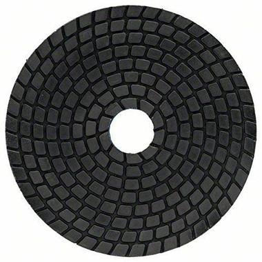 Buy Bosch Diamond polishing pad grit 50 dia 100mm online at GZ Industrial Supplies Nigeria.