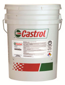 Castrol Aircol SR 46 synthetic air compressor Lubricant 20 liters
