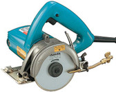 Makita tile cutter, 4100NH, 110mm, 1300w( Diamond cutting)