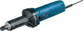 Bosch GGS 5000 L Professional( Pencil Grinder)