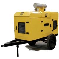 Esab Welding Machine 400 Amps Gladiator 400A