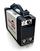 Askaynak MMA welding machine inverter 161 ultra