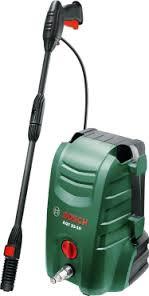 Buy Bosch AQT 33-10 high pressure washer online at GZ Industrial Supplies Nigeria.