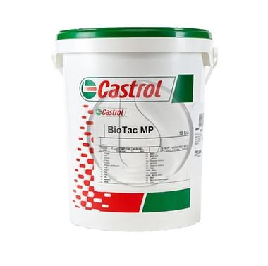 CASTROL BIO TAC MP Grease 18kg