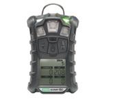 MSA Multi-Gas Detector MSA Alstair 4X
