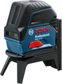 Bosch GCL 2-15 Combi Laser professional