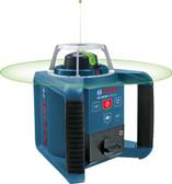 Bosch GRL 300 HVG Rotation Laser Professional