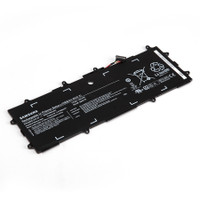 Samsung XE503C12-A01US BATTERY - BA43-00355A