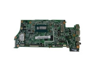 ACER C720 NB.SHE11.004 - 2GB MOTHERBOARD - NB.SHE11.004