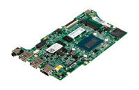 Dell Chromebook 11 Laptop Motherboard 2GB - 54HNK