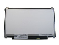 ASUS C300MA CHROMEBOOK LCD PANEL - C300MA-LCD