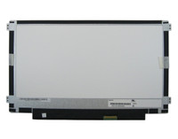 Dell Chromebook 11 LCD Panel (CB1C13) (04RY6J)