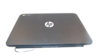 HP CHROMEBOOK 11 G3 LCD BACK COVER - 794732-001