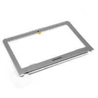Samsung XE303C12-A01US LCD BEZEL - BA75-04167A