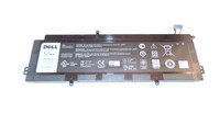 Dell 11 Chromebook Original Battery (CB1C13)