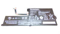 LENOVO N21 CHROMEBOOK BATTERY-L14M3P23-5B10H33230