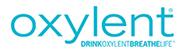 oxylent.jpg