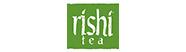 rishi-logo0.jpg